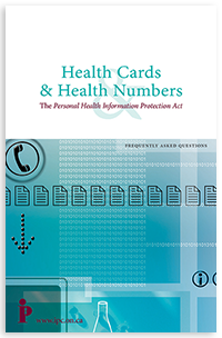 What You Need To Know About Your Health Card Ipc