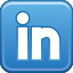IPC Linkedin