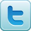 IPC Twitter-@IPCInfoprivacy