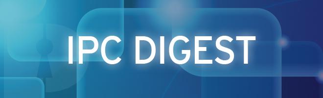 IPC Digest